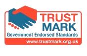 trust_mark_logo